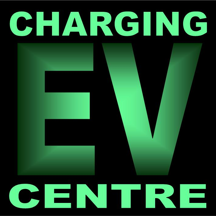 EV Charging Centre - Accredited By OLEV